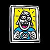 theMysticPeanut's avatar