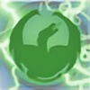 ThemyStyx's avatar