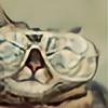 themythical-beast's avatar