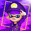 TheMythicalMatty's avatar
