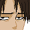 TheMythiri's avatar