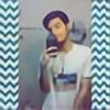 themythtoon's avatar