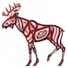 Then-Great-Moose's avatar