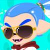 TheN1K0L4Z's avatar