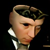 TheNagual's avatar