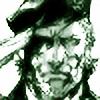 TheNakedGun's avatar