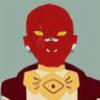 TheNakedKing's avatar