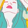 thenakedpunch's avatar