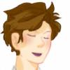 TheNALaLAclown's avatar