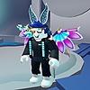 TheNameIsINK's avatar