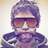 TheNameIsLee's avatar