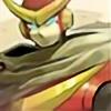 THENAMEISQUICKMAN's avatar