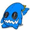 Thenameissasoti's avatar