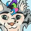 TheNameIsWater-Wea's avatar