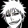 TheNameless's avatar