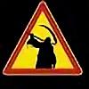 TheNamelessOne666's avatar