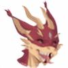 TheNamesJunkie's avatar