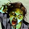 thenameskay13's avatar