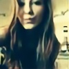 THEnamesLAURA's avatar
