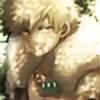 thenameslynith13's avatar