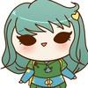 Thenameszel's avatar
