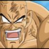 TheNappaster's avatar