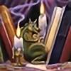 TheNarator's avatar
