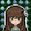 TheNarrator-ME's avatar
