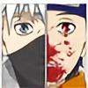 TheNarutoSage95's avatar