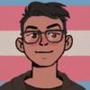 TheNastyW0rld's avatar
