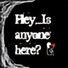 TheNat1997's avatar
