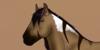 TheNativeGiantHorse's avatar
