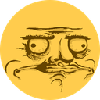 TheNaturalKid's avatar