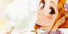 TheNaturallyLoved's avatar