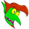 TheNaughtyGoblin's avatar