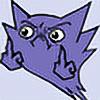 TheNaughtyToast's avatar