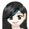 TheNayaki's avatar