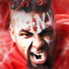 TheNaziZombiePro's avatar