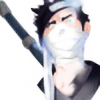 THENCHU99's avatar