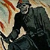 TheNebeskyMuz's avatar