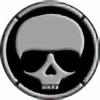 TheNecroCritic's avatar