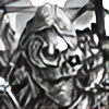 TheNecros's avatar