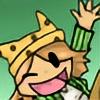 TheNeeblr's avatar
