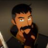 TheNeetLawyer's avatar
