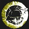 TheNeevoCinema's avatar