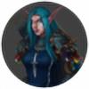 TheNeiv's avatar