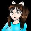 TheNekoMimiGamer's avatar