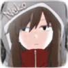 TheNekoNextDoor's avatar