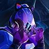 TheNekoReviews's avatar