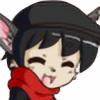 TheNekoStar's avatar